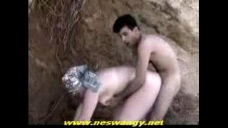 فتاة شرقاوية حبيبها يسجل فيديو سكس وهو ينيكها دون عملها الإباحية الحرة