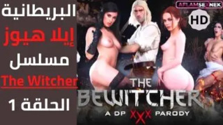 مسلسل بورنو مترجم نيك ألأخوان والأخوات ألحلقة ألأولى الإباحية الحرة